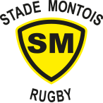 Boutique Officielle Stade Montois Rugby